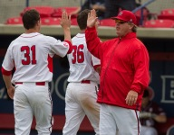 Fresno State Adds Some Quality For 2018 Baseball