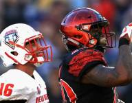 Mountain West Bowl TV Schedule, Streaming, Odds