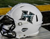 Hawaii Adds Robert Morris To Its Schedule For 2020 Season