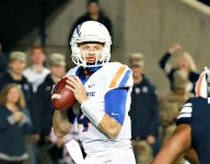 ESPN FPI Predicts Boise State As Mountain West Champs