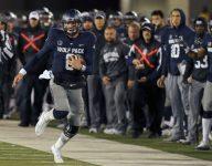 2018 Arizona Bowl: TV Schedule, Live Stream, Radio, Odds