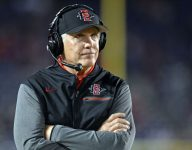 San Diego State Non-Conference Preview: Sacramento State