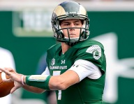 College Football Bowl Picks: How Will The Mountain West Do?