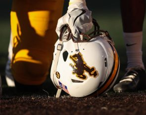 Wyoming Football: Six Breakout Players for 2020