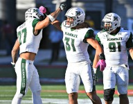 Hawaii vs BYU: Preview, Score Prediction