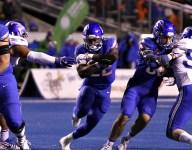 2019 NFL Draft Profile: Boise State RB Alexander Mattison