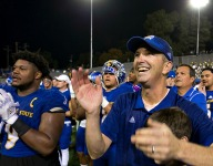 San Jose State vs. New Mexico: Keys For A Spartan Victory