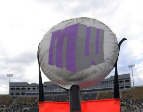Mountain West To Resume Play On Oct. 24?