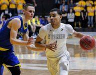 San Jose State vs. Southern Utah: Preview, Score Prediction