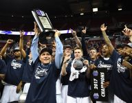 Nevada Schedules Home-and-Home With USC