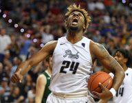 Nevada vs USC: Preview, TV Schedule, Live Stream, Radio, & Odds