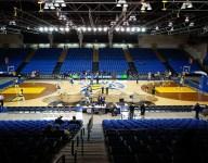 San Jose State Loses To Utah State 86-72
