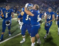 San Jose State Recruiting: Spartans Add 13 Players During Early Signing Period