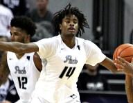 Nevada Basketball: Nevada vs Texas Tech Preview and Score Prediction