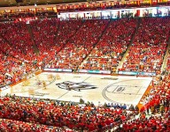College Basketball Announces Start Date; Schedules Will Change Drastically