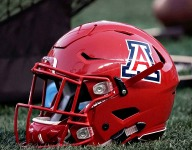 First Look: Hawaii vs. Arizona Game Preview