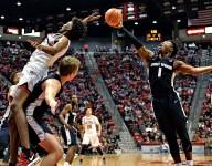 Utah State vs. UNLV: Preview, Score Prediction