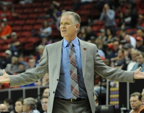 College Basketball Rankings: San Diego State Drops Just One Spot
