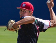 New Teams For The Mountain West - A Baseball Perspective