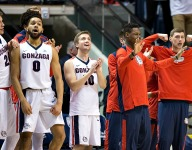 Gonzaga coach Mark Few's Thoughts On Potential Move To Mountain West