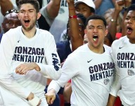 Gonzaga to the Mountain West benefits all involved