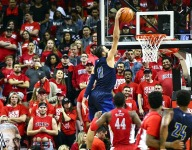Mountain West Basketball Tournament 2018: UNLV vs Nevada Game Preview, Score Prediction