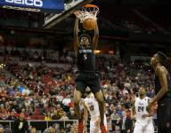 2019 NBA Mock Draft: Where Is Jalen McDaniels Projected To Go?