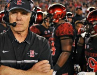 What I'll miss about San Diego State Football