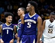 2018 NIT: Boise State vs. Washington Game Preview, Score Prediction
