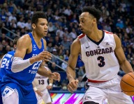 Why Gonzaga Should Not Join The Mountain West