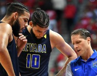 Mountain West Tournament 2018: Day 3 TV Schedule, Streaming, Bracket