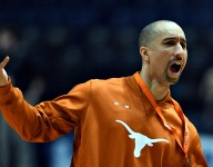 2018 NCAA Tournament: Get To Know The Texas Longhorns