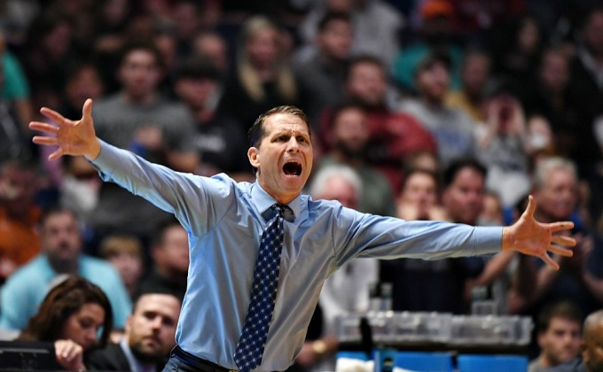 Nevada vs. Loyola Chicago:  Game Preview, TV & Radio schedule, Livestream, Odds and More
