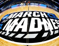 ACC Wants Every Division I Team In NCAA Tournament