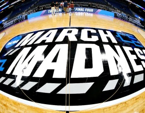 NCAA Tournament: How Many Mountain West Teams Will Get In?