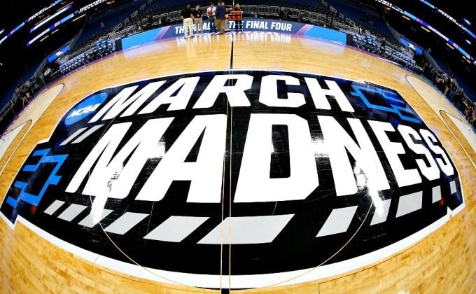 2021 Mountain West Basketball Tournament Bracket, TV Schedule Revealed