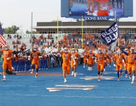 Boise State To Interview Four Candidates For Head Coach Opening