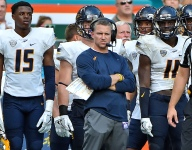 Mountain West Football First Look: Toledo vs Colorado State