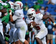 Air Force Non-Conference Preview: Florida Atlantic Owls