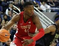 NBA Draft Profile: Brandon McCoy