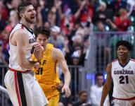 Has The WCC Stacked The Deck In Gonzaga's Favor?