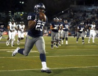 Nevada Football: Wolf Pack Vs Hawaii-Three Keys And A Prediction