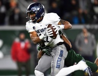 Nevada vs. Oregon State: Get To Know The Beavers