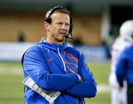 How To Watch, TV Schedule, Live Stream: Boise State vs. Florida State