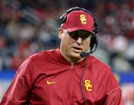 USC vs. San Jose State: Get To Know The Trojans