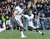 Nevada Football: Preview of Nevada Vs Oregon State