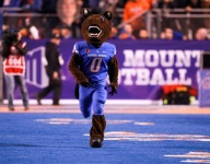 #17 Boise State at #24 Oklahoma State: Keys to Victory