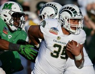 Utah State vs. Colorado State: Three Keys To A Rams Victory