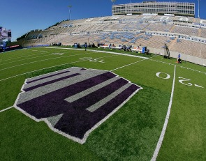 Mountain West Looking To Play An Eight-Game Schedule, Per Report
