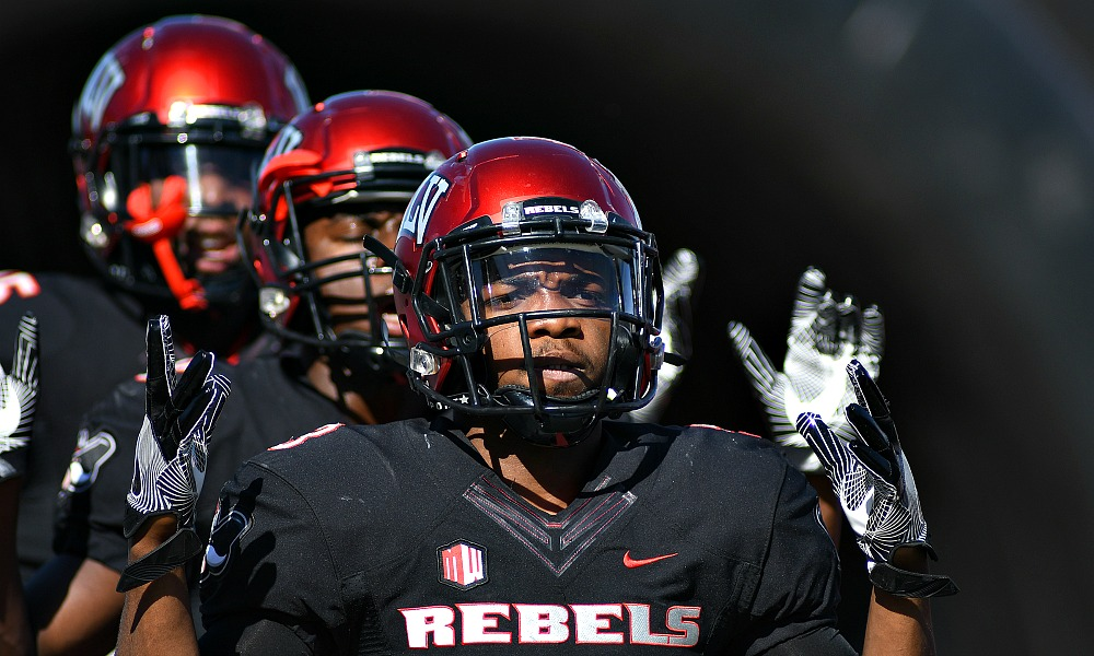 Predicting UNLV's record; bowl or bust?